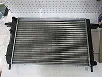 Радиатор TEMPEST TP.15.61.645 CHEVROLET AVEO 1.6
