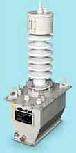 Трансформатор напруги ЗНОМП-35 У1