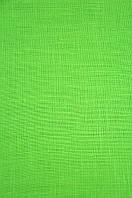 Ткань Лен-100%, арт.- 4с33а