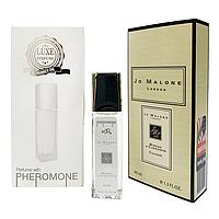 Pheromone Formula Jo Malone Mimosa & Cardamom унісекс 40 мл