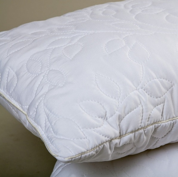 Дитяча подушка Lotus - Complete Soft Fly 35*45