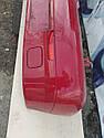 Бампер задний 60570828 998994 ALFA ROMEO 145, фото 5