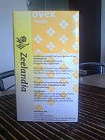 Овекс жидкий Zeelandia Ovex Liquid  1л/упаковка