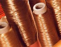 Нити синтетические АРМОС-58,8-А(Б) ТУ 6-13-05763352-135-98