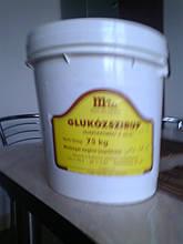 Сироп глюкозы жидкий 1кг/упаковка