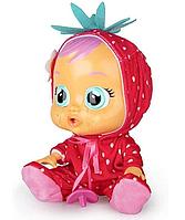 Інтерактивна лялька пупс Плаче немовля, Плакса Дотті Cry Babies Dotty, фото 1