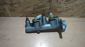 Цилиндр тормозной главный  MB500404 999012 Galant 93-96 r.  5k Mitsubishi