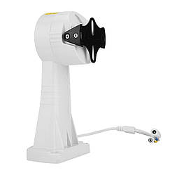 Управляемой кронштейн для камеры видеонаблюдения 485 STAND, крепление для видеокамеры (GK)
