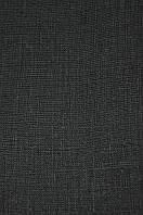 Ткань Лен-100%, арт. М-3