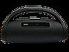 Портативна блютуз колонка JBL MINI BOOMBOX колонка з USB,SD,FM, фото 2