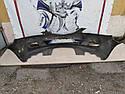 Бампер передний GJ6A50031 999004 Mazda 6, фото 5