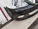 Бампер передний GJ6A50031 999004 Mazda 6, фото 4