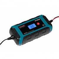 Зарядний пристрій HYUNDAI HY 800
