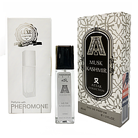 Pheromone Formula Attar Collection Musk Kashmir унісекс 40 мл