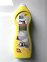 Молочко для кухни и ванны DenkMit Scheuermilch 0.75 л