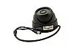 Зовнішня кольорова камера відеоспостереження Kronos CCTV 349, фото 3