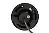 Зовнішня кольорова камера відеоспостереження Kronos CCTV 349, фото 6