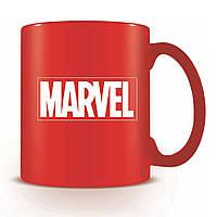 Чашка Marvel, 315 мл