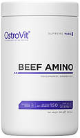 Комплекс аминокислот OstroVit - Beef Amino (300 таблеток)