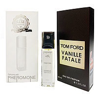 Pheromone Formula Tom Ford Vanille Fatale унісекс 40 мл