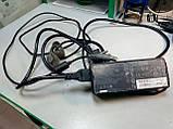 Блоки питания для бытовой техники Б/У Блок питания для ноутбука Lenovo, фото 2