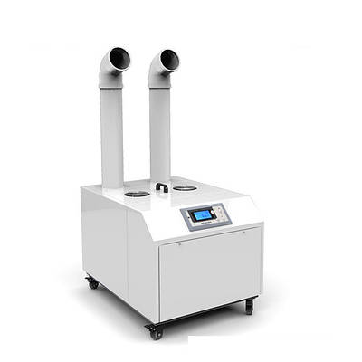 Ультразвуковой увлажнитель воздуха Сelsius HD-12