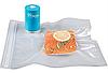 Вакуумний пакувальник для їжі Vacuum Sealer Always Fresh, вакуумні пакети для їжі, фото 4
