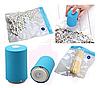 Вакуумний пакувальник для їжі Vacuum Sealer Always Fresh, вакуумні пакети для їжі, фото 8