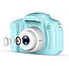 Детский фотоаппарат GM14 Лучшая цена!, фото 8