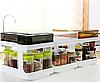Органайзер-полиця для спецій Spicy Shelf sh-50, фото 5