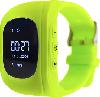Детские Умные Часы Smart Baby Watch Q50 с функцией Отслеживания, фото 3