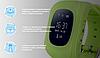 Детские Умные Часы Smart Baby Watch Q50 с функцией Отслеживания, фото 8
