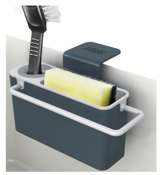 Органайзер для раковини Joseph Joseph Sink Aid LS-145