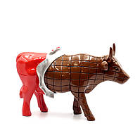 Колекційна статуетка корова Zurich, Size M