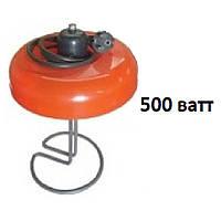 Электрический нагреватель для бассейна 500 ватт 220В