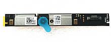 WEB-Камера Lenovo Thinkpad T440 (04X0294, PK40000LN00) бо