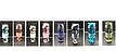 Бутылка-поилка спортивная Sport 600 мл, фото 5