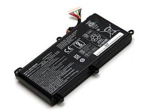 Батарея для Acer  AS15B3N (G9-591, G9-593) 6000