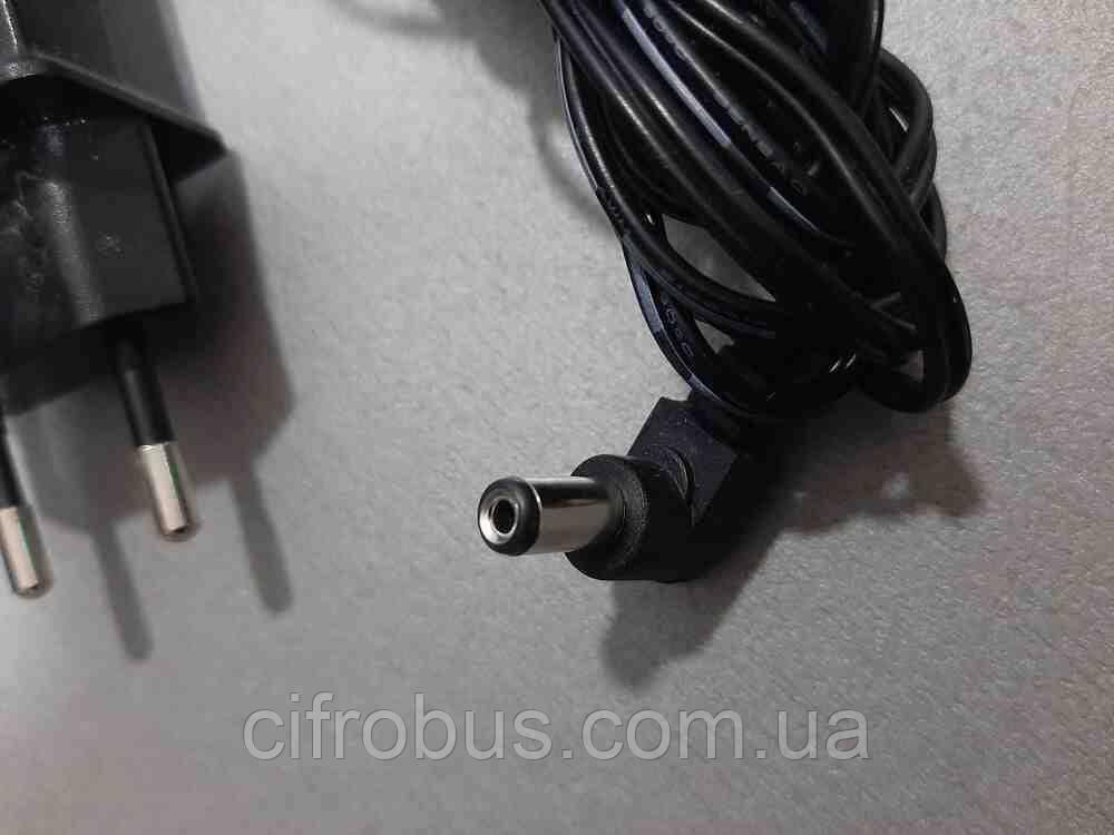 Блоки питания для бытовой техники Б/У Power Supply Adapter JT-DC4,5V1,35W-E