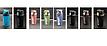 Пляшка-поїлка спортивна Sport 500 мл, фото 5