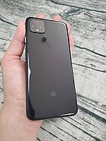 Смартфон Google Pixel 4XL 128GB, фото 1