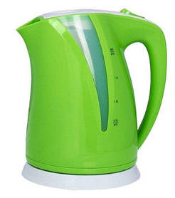Техника БУ - Чайник SMART FX-818 зеленый
