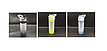 Бутылка-поилка спортивная 650 мл, фото 5