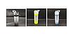 Пляшка-поїлка спортивна 650 мл, фото 5