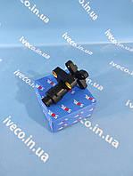 Кран уровня пола Iveco Stralis EuroTech EuroStar RLD5M041-SL 4410501230 4410501200 4410501210 41200708