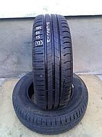 Шины летние 195 / 65 / R15 Michelin 2012 г-в ( 6 мм. )