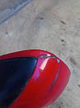 Зеркало боковое  Volkswagen Golf 4 1998-2005 р-в  механическое  1J0 857 934 RE  ( R ), фото 4