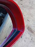 Зеркало боковое  Volkswagen Golf 4 1998-2005 р-в  механическое  1J0 857 934 RE  ( R ), фото 5