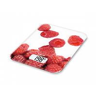 Весы кухонные KS 19 Berry