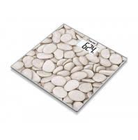 Весы напольные GS 203 Stone